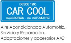 Aire Acondicionado Costa Rica CarCool